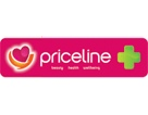Priceline --  Colonnades