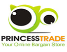 Image Of Princess Trade