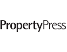 Image Of Property Press