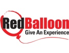 Image Of RedBalloon