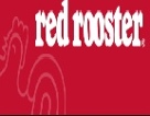 Red Rooster -- Notting Hill