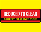 Reduced To Clear -- Hamilton