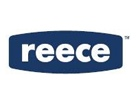Reece Plumbing Centre -- Hervey Bay
