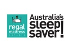 Regal Mattress Outlets -- Hawthorn