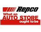 Repco -- Hervey Bay