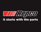 Repco -- Camperdown
