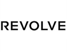 Image Of Revolve Clothing