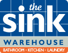 The Sink Warehouse - Dandenong