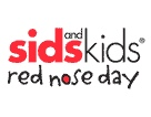 SIDS and Kids -- Victoria