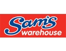Sams Warehouse -- Warrnambool (Sams)