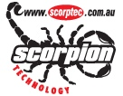 Image Of Scorpion Technology Computers