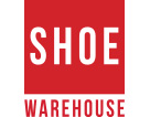 Shoe Warehouse -- Toowoomba