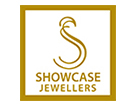 Image Of Showcase Jewellers NZ