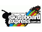 Image Of Skateboard Express