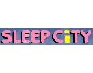 Sleep City --Tamworth