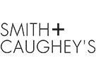 Image Of Smith & Caughey's