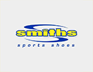 Image Of Smiths Sports Shoes