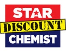 Star Discount Chemist -- North Rockhampton