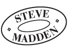 Steve Madden -- Myer Brisbane City (Ladies)