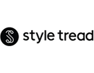 Image Of Style Tread
