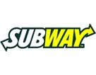 Subway -- Forest Lake