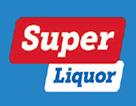 Image Of Super Liquor NZ