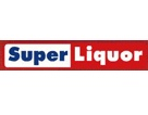 Super Liquor --Te Puke