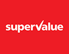 Image Of SuperValue