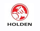 Holden -- Graham Jacka Holden