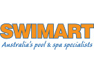 Swimart -- Greensborough