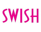 Image Of Swish Clothing