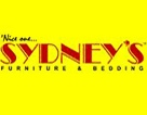 Sydneys - Ferntree Gully