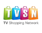 Image Of TV Shopping Network
