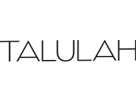 Image Of Talulah