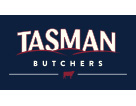 Image Of Tasman Butchers