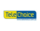 Telechoice -- Pacific Fair