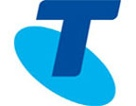 Telstra -- SALAMANDER BAY