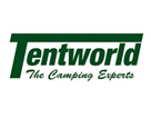 Tentworld -- Browns Plains