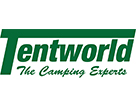 Tentworld -- Garbutt