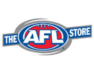 The AFL Store -- Fountain Gate