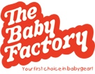 The Baby Factory -- Palmerston North