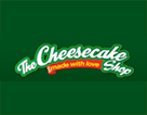 Image Of The Cheesecake Shop NZ