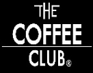 The Coffee Club -- Docklands