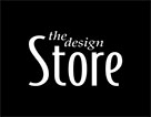 Image Of The Design Store