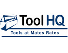 Image Of ToolHQ