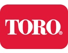 Toro -- Mortons Machinery Pty Ltd