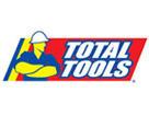 Total Tools --  Brookvale