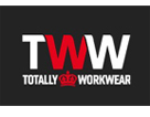 Totally Workwear -- Caroline Springs
