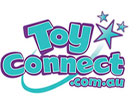 Image Of Toy Connect