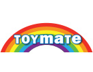 Image Of Toymate